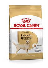 Корм для собак Royal Canin Labrador Retriever Adult 12 кг