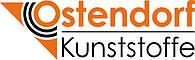 Канализационная система Ostendorf (Германия)