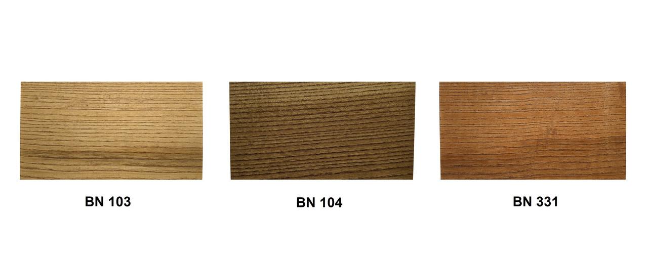 bn_103_104_331.jpg