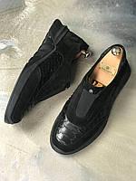 Мужские кроссовки Angelo Ruffo 39 размер
