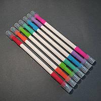 Ручка для пенспиннинга Hash Comssa, фото 1