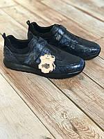 Мужские кроссовки Angello Ruffo 44 размер