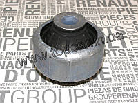 Сайлентблок переднего рычага зад Renault Scenic II 03- RENAULT ОРИГИНАЛ 8200041166