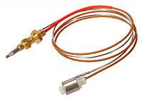 Термопара газ-контроль для духовки Ariston, Indesit C00094330 (600 mm)
