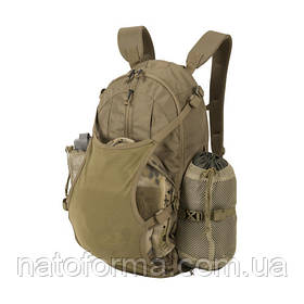 Рюкзак Helikon-Tex® Groundhog Pack, Addaptive Green
