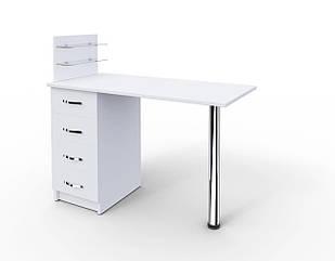 Маникюрный складной стол Классик