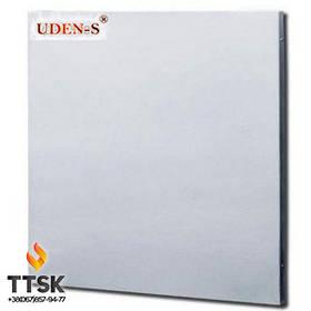 Металлокерамический обогреватель UDEN-500 К Стандарт