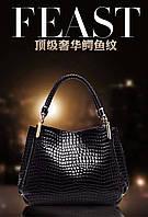 Женская сумка Desigual ., фото 1