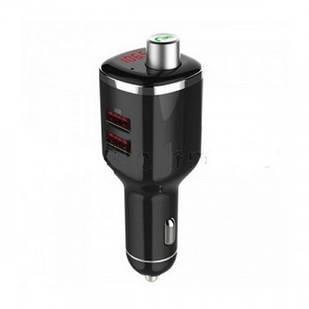 G10 Bluetooth ФМ модулятор для авто