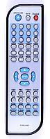 Пульт Elenberg  DVDP-2402 (DVD) як оригінал