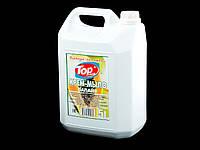 Крем-мыло 5 литров