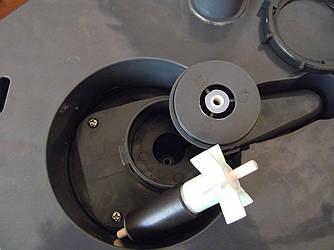 Ротор к фильтрам Aquanova NCF-2000(NS2-IMP)