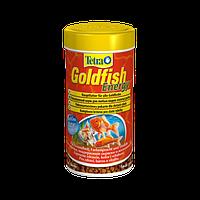 Корм для аквариумных рыб Tetra Gold fish Energy 250 мл энергетич, гранулы для золотых рыбок (199132)