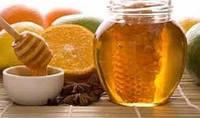 Як отримати екологічний мед з пасіки