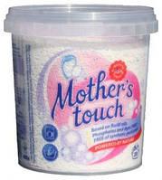 """Детский стиральный порошок """"Mother's Touch"""", 0,4 кг"""