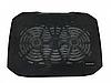 Охолоджуюча підставка для ноутбука N136 (30)A7, фото 3