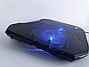 Охолоджуюча підставка для ноутбука N136 (30)A7, фото 5