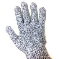 Перчатка кевларовая Профи R86664