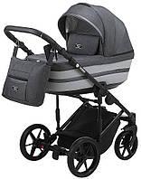 Дитяча коляска 2 в 1 Adamex Rimini Tip RI-91