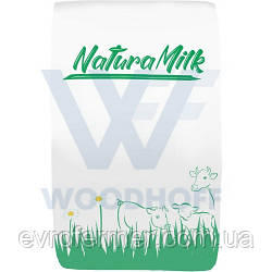 Заменитель молока для козлят и ягнят Натура Милк Мама, 25 кг
