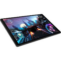Планшет Lenovo Tab M10 Plus FHD 2/32GB Wi-Fi Platinum Grey