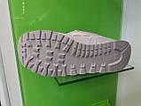 Женские кроссовки New balance 574 Grey, фото 3
