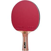 Ракетка для настольного тенниса ATEMI 5000 PRO BALSA ECO LINE, фото 3