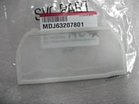 Фильтр-сетка для пылесоса LG MDJ63207801