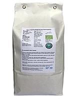 Зерно Пшеницы Органической для Проращивания, 1кг, сертифицированное