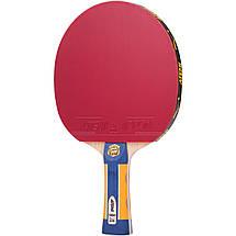 Ракетка для настольного тенниса ATEMI 1000 PRO, фото 3