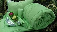 Одеяло «Бамбук» ЭКО - Детское: 100*135