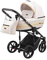 Дитяча коляска 2 в 1 Adamex Rimini Tip RI-108