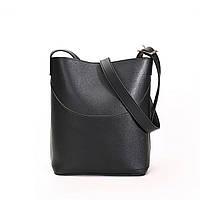 Женская сумка FS-3724-10