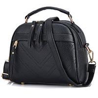 Женская сумка FS-3727-10