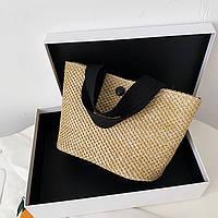 Женская сумка FS-3728-10
