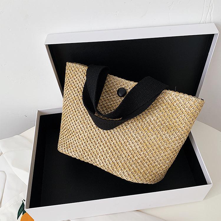 Жіноча  сумка FS-3728-10