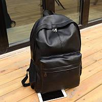 Рюкзак черный FS-3705-10
