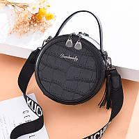 Женская сумочка FS-3726-10, фото 1