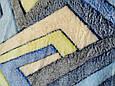 Плед Евро микрофибра плотный пушистый 200*230, фото 2