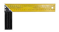 Уголок столярный Vorel 350мм