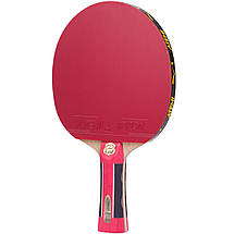 Ракетка для настольного тенниса ATEMI 2000 PRO, фото 3