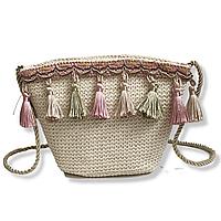 Женская сумочка CC-3602-16