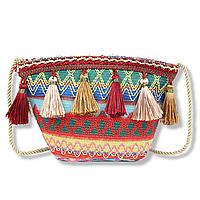 Женская сумочка CC-3602-20
