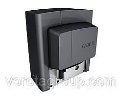 Автоматика для откатных ворот Came BK 1800 BASE