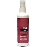 Total Hair Спрей для роста волос 100мл, фото 2