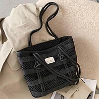 Жіноча сумка CC-3725-10