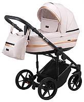 Дитяча коляска 2 в 1 Adamex Rimini Tip RI-107