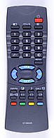 Пульт Toshiba  CT-90229 (TV) як оригінал