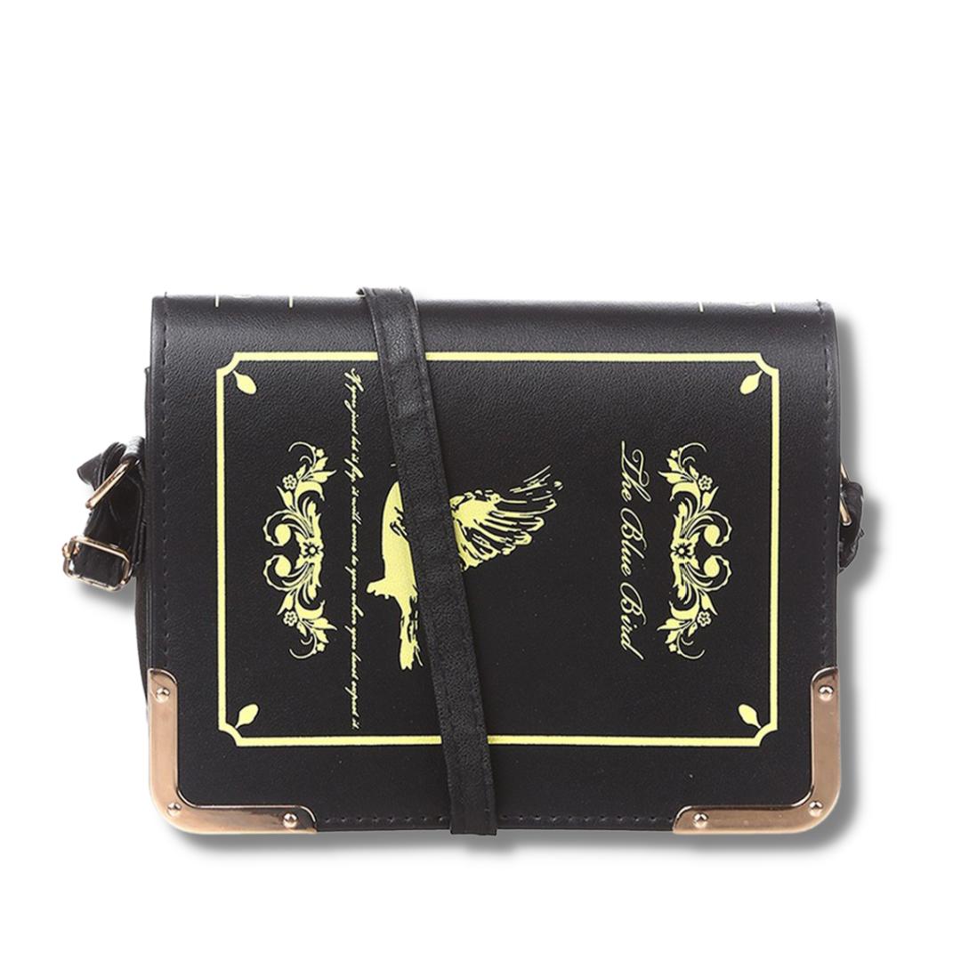 Жіноча сумочка CC-4539-10