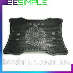 Підставка для ноутбука, Охолоджуюча підставка для ноутбуків N133